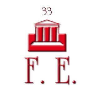 cropped-logo_fe.jpg