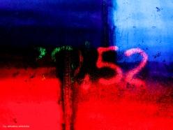 52bunt (1 von 1)