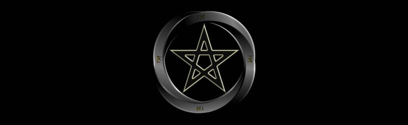 Das Pentagram, mehr als ein Zeichen, lesen Sie genau!
