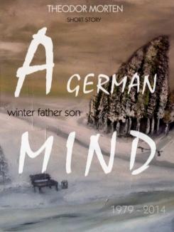 eine wintergeschichte a german mind