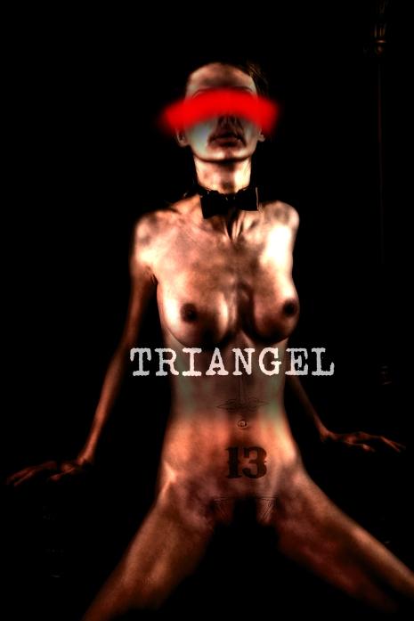 hexe1 Triangel 13