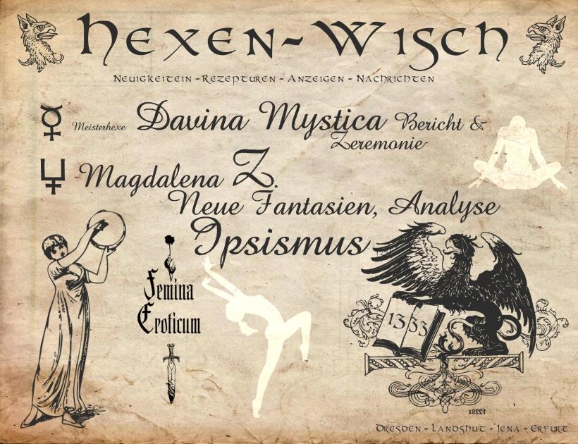 hexenjournal-news-letter-paper-old-texture-zeitung