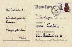 postkarte_basis-grafporno